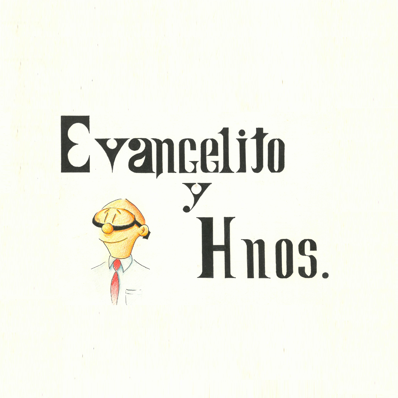 Evangelito