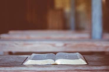 Problema Iglesia Primitiva