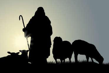 Pastorcentrismo