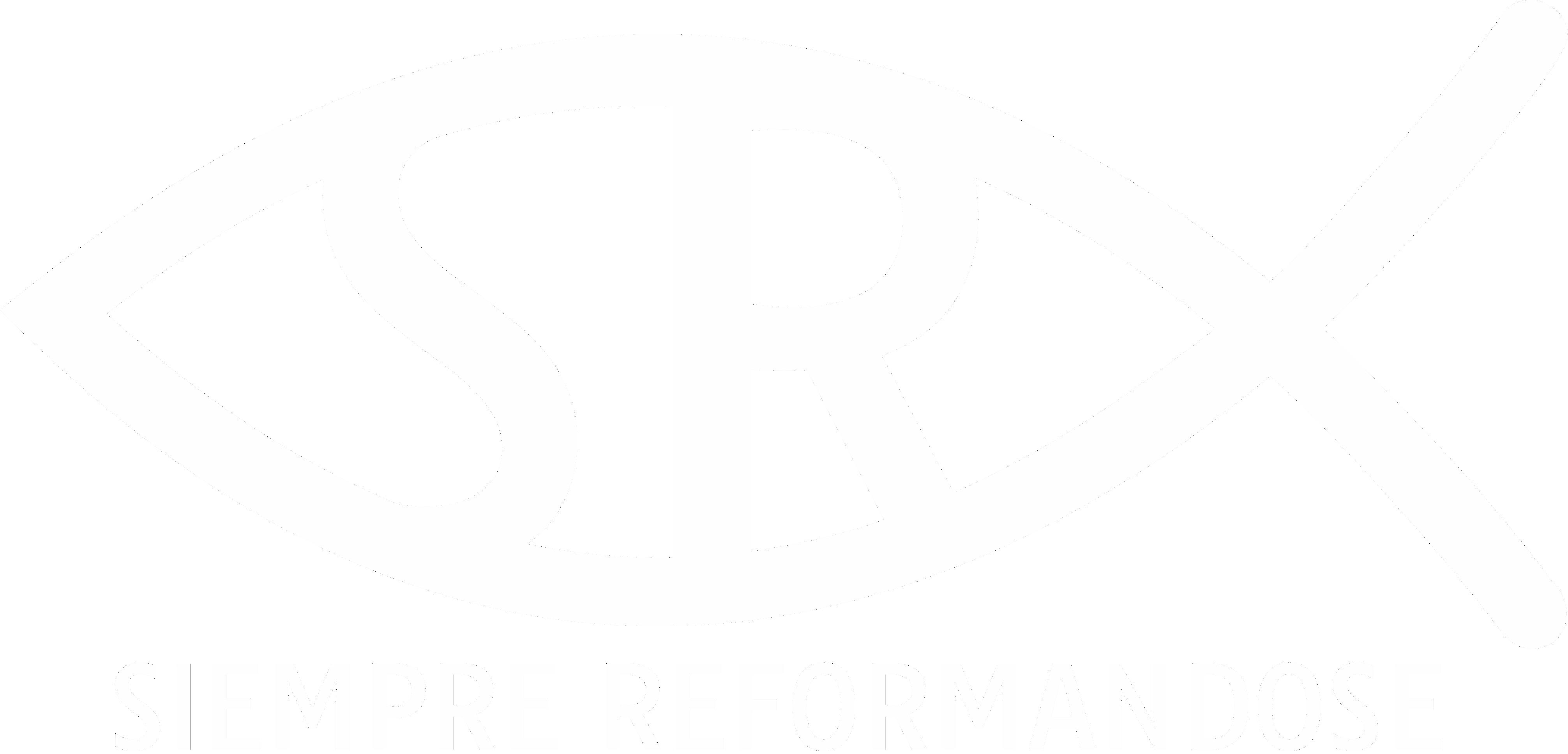 SR Blanco