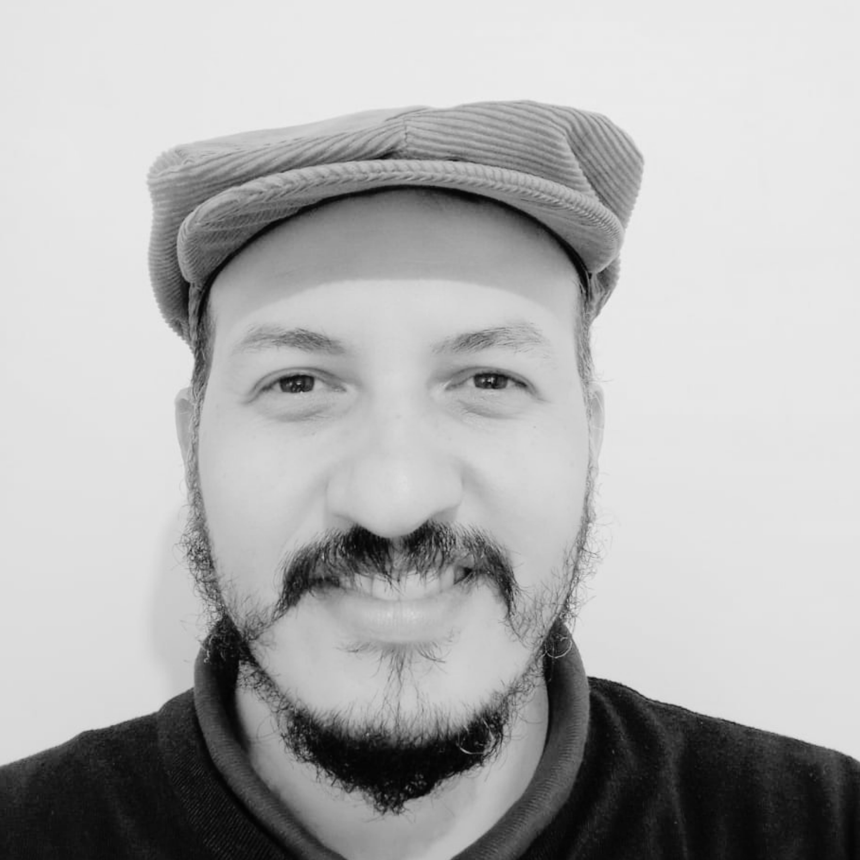 Leandro Berguesi